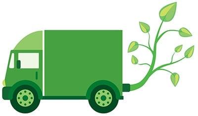 Leadmee quiere ayudar a reducir la emisión de gases de efecto invernadero