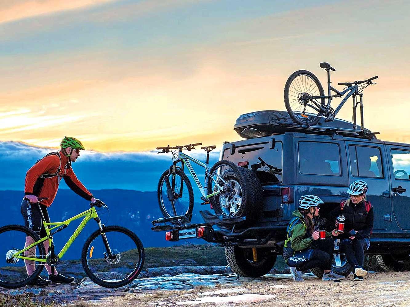 transportar enviar bicicletas-fácil barato soporte coche