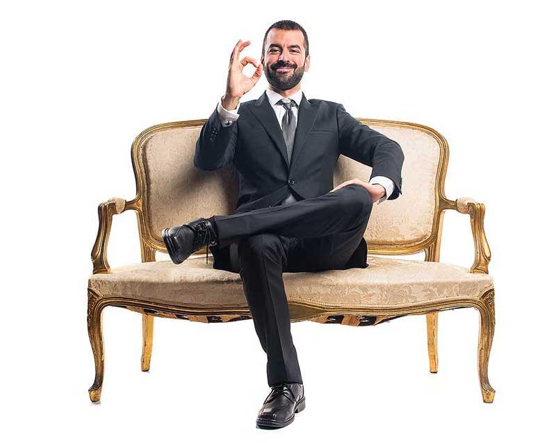 transporte de muebles seguro a buen precio